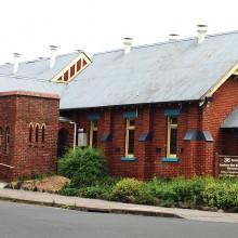 HWBC2006
