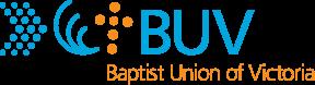 Baptist Union Victoria