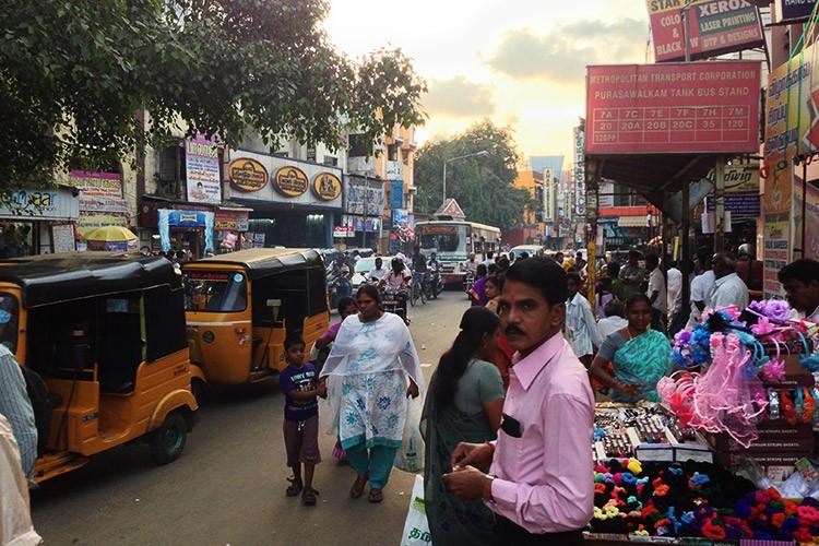india-chennai-street-750x500