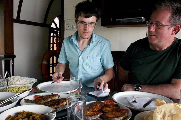 india-food1-750x500