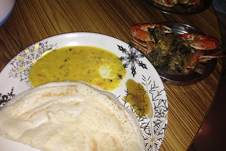 india-food2-750x500