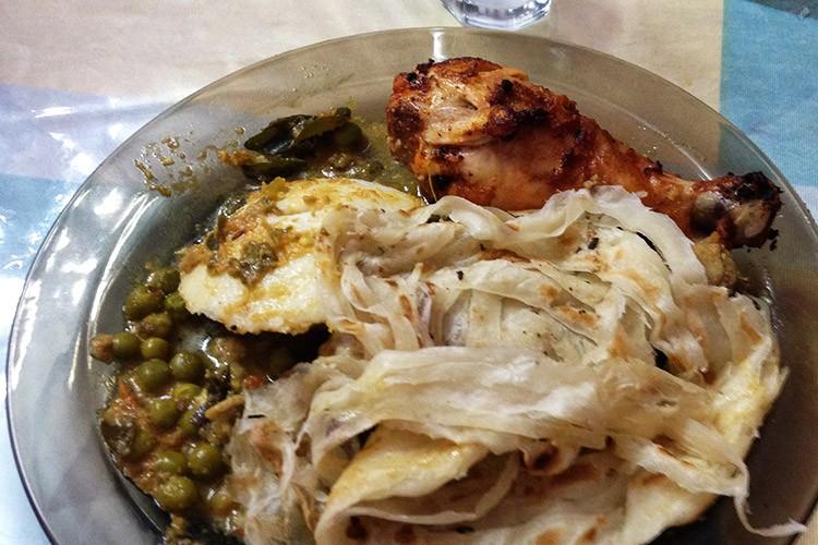 india-food3-750x500
