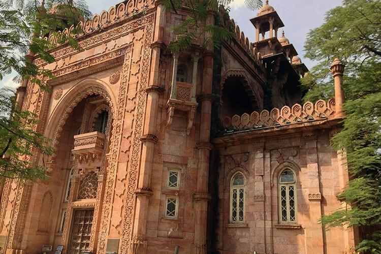 india-museum-750x500