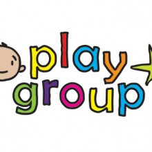 playgroup-logo-450w