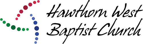 Hawthorn West Baptist Church
